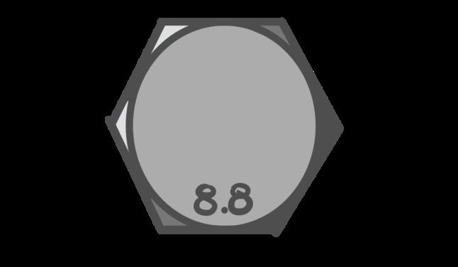 Bolt5