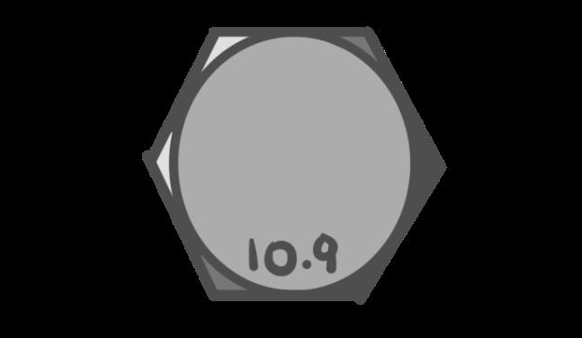 Bolt6
