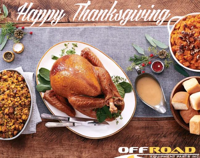 Thanksgiving2018
