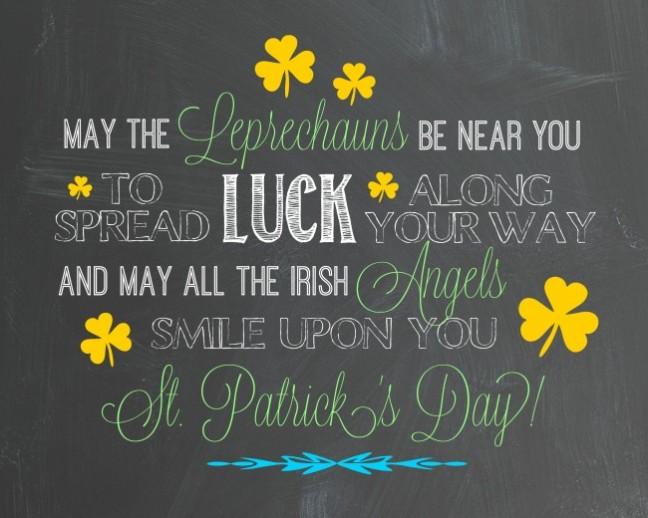 St-Patricks-Day-Blessing-